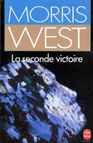 Morris West - .