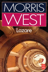 Morris West - Lazare.