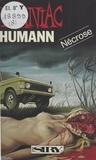 Mort Humann - Nécrose.