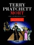 Mort - Der Scheibenwelt-Comic.