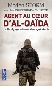 Histoiresdenlire.be Agent au coeur d'Al-Qaïda Image