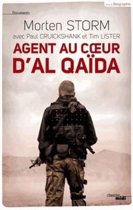 Deedr.fr Agent au coeur d'Al-Qaïda Image