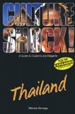 Morten Strange - Culture Shock !  Thailand.