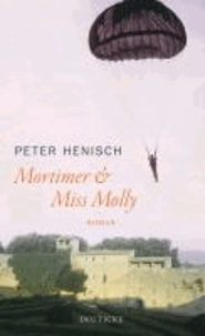 Mortimer & Miss Molly.