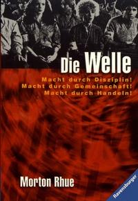 Die Welle.pdf