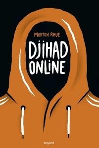Téléchargements de livres ipod Djihad Online (French Edition)