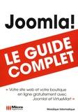 Mosaïque Informatique - Joomla !.
