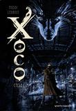 Mosdi - Xoco Cycle 1, Tomes 1 et : .
