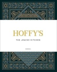 Moshi Hofman - Hoffy's.