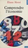 Mosse - Comprendre l'économie.