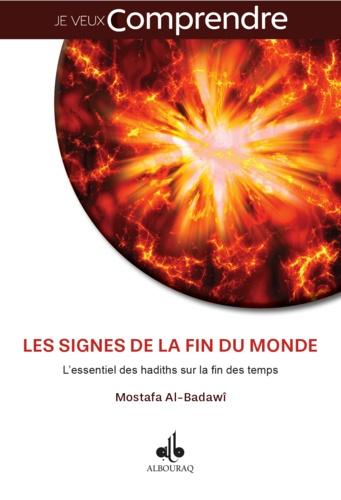 Signes De La Fin Du Monde