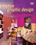 Motion Graphic Design - Applied History and Aesthetics.