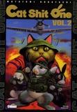 Motofumi Kobayashi - Cat Shit One Tome 2 : .