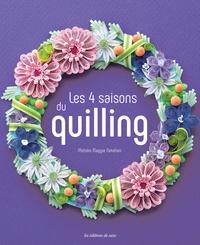 Les 4 saisons du quilling.pdf