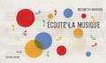 Motomitsu Maehara - Ecoute la musique.