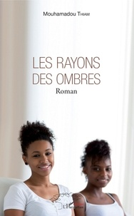 Galabria.be Les rayons des ombres Image