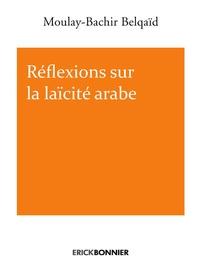 Réflexions sur la laïcité arabe.pdf