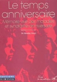 Moulay Kaïci - .