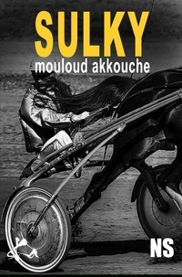 Mouloud Akkouche - Sulky.