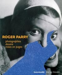 Mouna Mekouar et Christophe Berthoud - Roger Parry - Photographies, dessins, mises en pages.