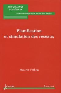 Planification et simulation des réseaux.pdf