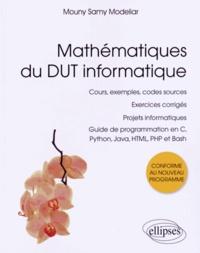 Mathématiques du DUT informatique.pdf