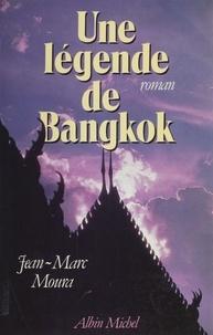 Moura - Une Légende de Bangkok.