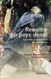 Moussa Bello - Renaître en pays Dendi - Couvade et possession au nord Bénin.