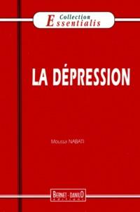 La dépression.pdf