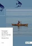 Moussa Omar - Voyage au Bout de la Vanité.