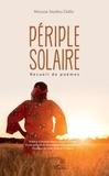 Moussa Seydou Diallo - Périple solaire - Recueil de poèmes.