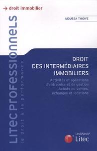Droit des intermédiaires immobiliers.pdf
