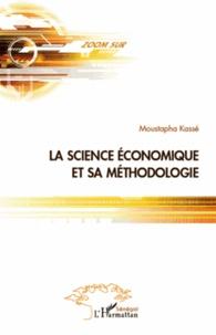 Goodtastepolice.fr La science économique et la méthodologie Image