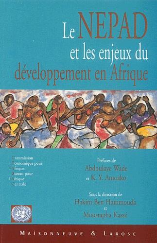 Moustapha Kassé et  Collectif - .
