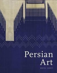 Persian art.pdf