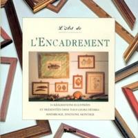 LART DE LENCADREMENT.pdf