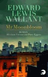 Mr Moonbloom.