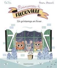 Bienvenue à Filouville Tome 3.pdf
