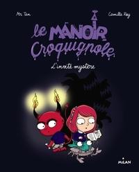 Le manoir Croquignole.pdf