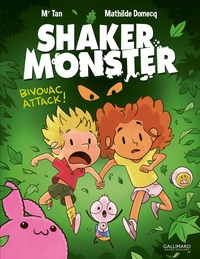 Shaker Monster Tome 4.pdf