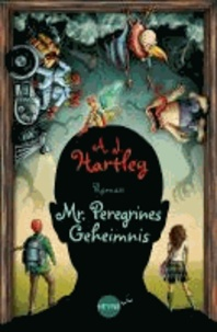 Mr. Peregrines Geheimnis.