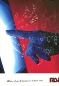 Le Secteur de lAssainissement des Eaux en France.pdf