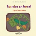 MSo. Regnault et Isa. Beliard - La mise en bocal - Les cornichons.