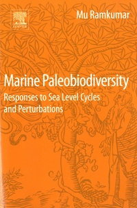 Marine Paleobiodiversity - Responses to Sea Level Cycles and Perturbations.pdf