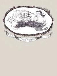 Mugluck - Le chant des pirates - Episode 1.