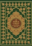 Muhammad Hamidullah - Saint Coran.