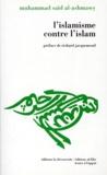 Muhammad Saïd Al-Ashmawy - .