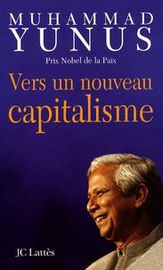 Vers un nouveau capitalisme.pdf