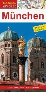 München City Guide - Top 10, Stadttouren, Erleben & Genießen.