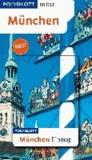 München - Polyglott on tour mit Flipmap.